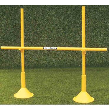 Hoogspringset Barret 40-100 cm