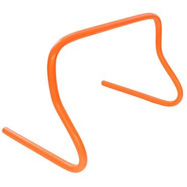 Horde-Mini PSF Oranje