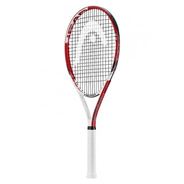 Tennisracket Head Innegra IG S2