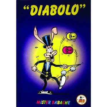 Introductieboekje Diabolo