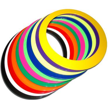 Jongleer Ring 32 cm J01020