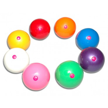 Bubble Ball MB 63 mm J01040
