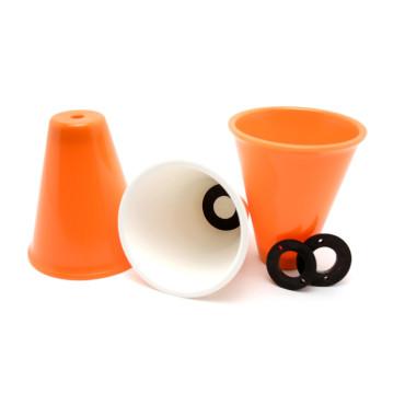 Jongleer Cup