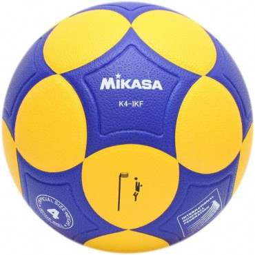 Korfbal Mikasa K4-IKF