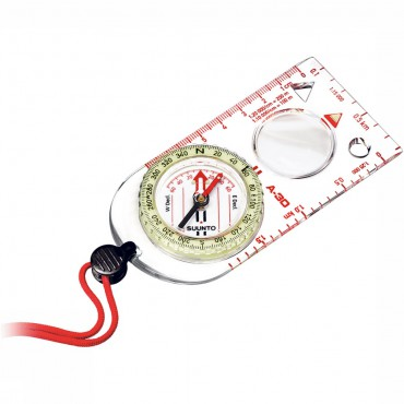 Kompas Suunto A-30