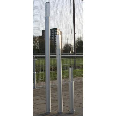 Verlengstuk Korfbalpaal RAS - 0,5 t/m 1,5 m