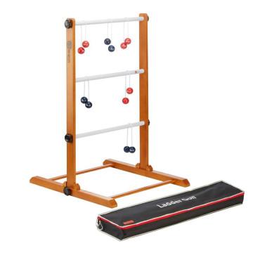 Laddergolf UGS Standaard Set