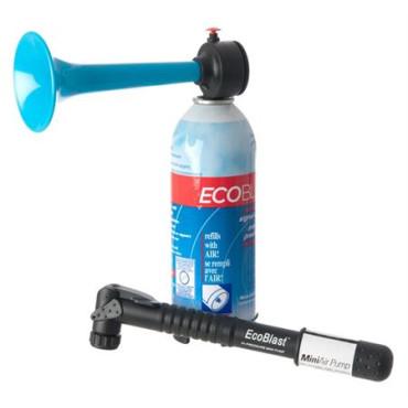Luchthoorn Ecoblast