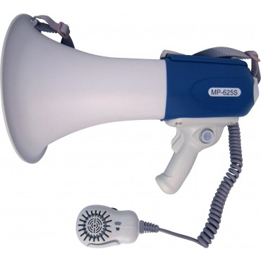 Megafoon MP-625S