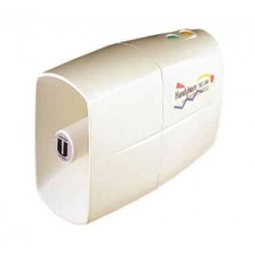 Megafoon Unipex TRC-3W