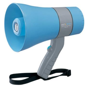 Megafoon Unipex TR215