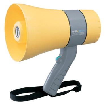 Megafoon Unipex TR215WA