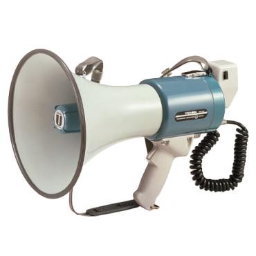Megafoon Unipex TRM66A