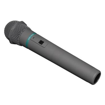 Microfoon Unipex WM-3000A