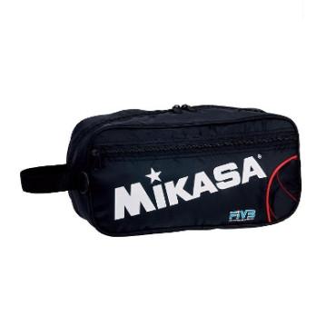 Schoenentas Mikasa SCVA