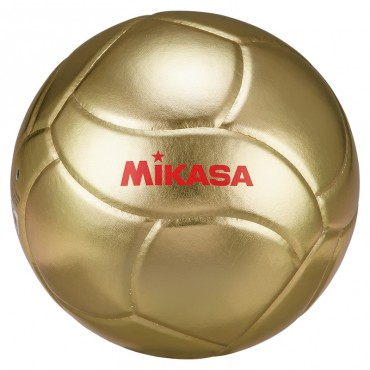 Volleybal Mikasa Gold VG018W