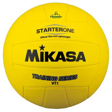 Volleybal Mikasa Starter VT1