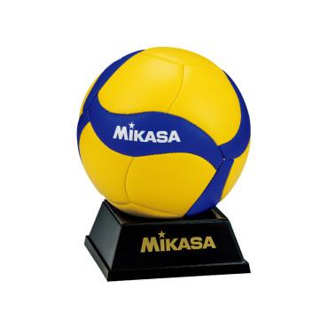 Volleybal Mikasa V1.5W Mini