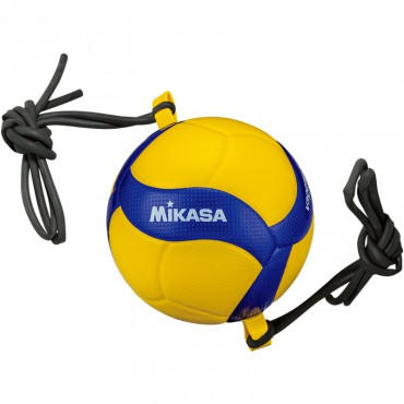 Volleybal Mikasa V300W-AT-TR