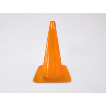 Afbakenkegel MK38 Oranje