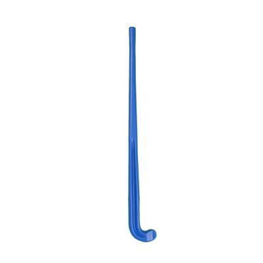 Hockeystick Motley 30 Inch - Blauw