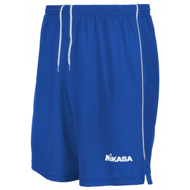 Short Mikasa Web MT105 Royal