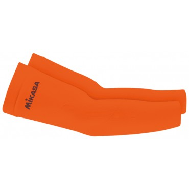 Arm Sleeves Sumiko MT415 - Oranje
