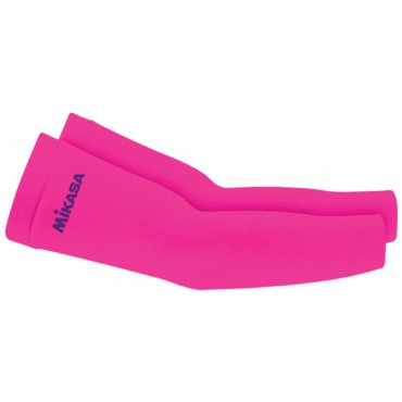 Arm Sleeves Sumiko MT415 - Roze