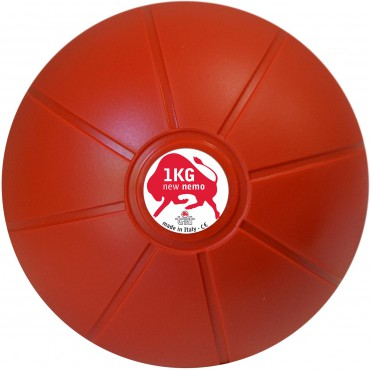 Medicine ball Trial 1 kg