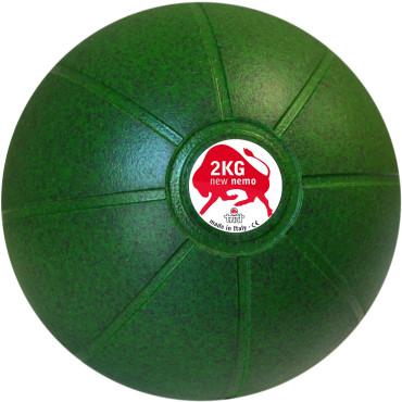 Medicine ball Trial 2 kg