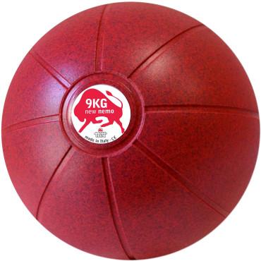 Medicine ball Trial 9 kg