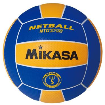 Netbal Mikasa NTD3700