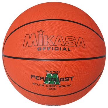 Basketbal Mikasa P1500