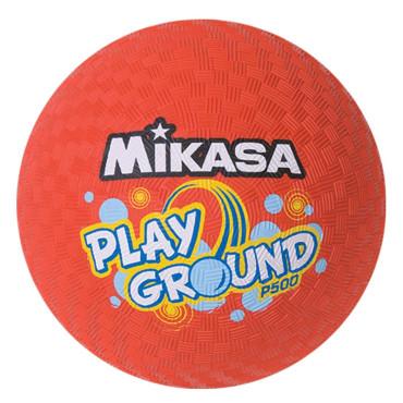 Playgroundbal Mikasa P500