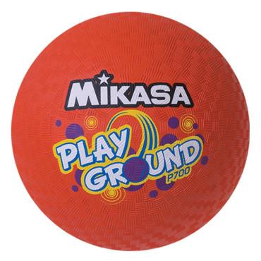 Playgroundbal Mikasa P700