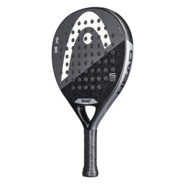 Padelracket Head Evo Sanyo