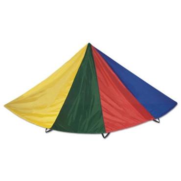 Parachute 6 m zonder gat