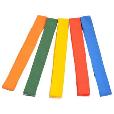 Partijlint - Diverse kleuren