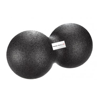 Peanutbal Massagebal Trendy Dupla XL