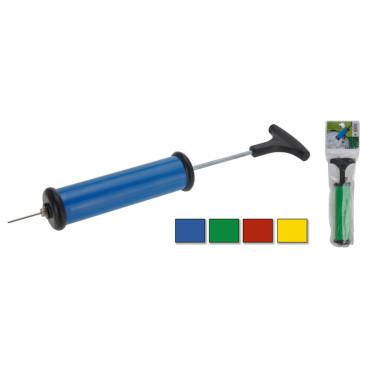 Handpomp Eco