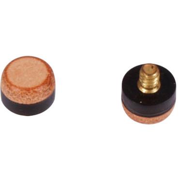 Pomerans Schroef Brass 12 mm - 100 stuks