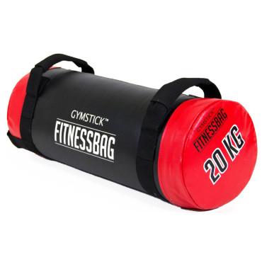 Powerbag Gymstick 20 kg