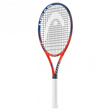 Tennisracket Head Spark Pro