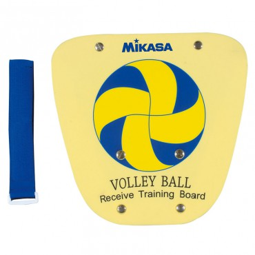 Receive Training Board Mikasa