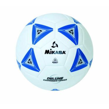 Voetbal Mikasa SS40-B maat 4