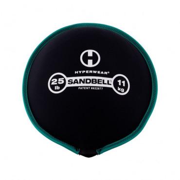 Sandbell Hyperwear 11 kg