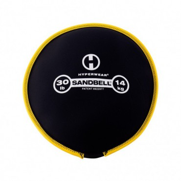 Sandbell Hyperwear 14 kg