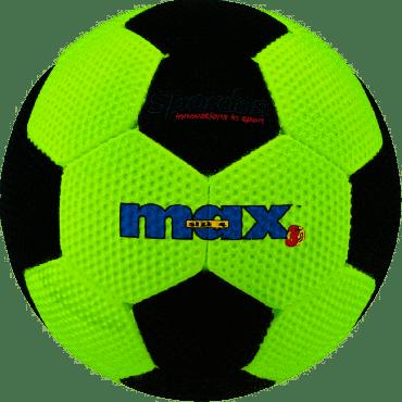 EasyControl voetbal maat 3