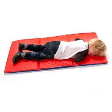 Slaapmat Kind 120 cm