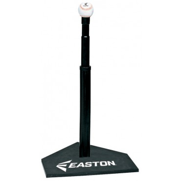Slagstatief Deluxe Easton